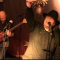 МУЗІКА. The Twelve Bar Bluesband - Life is Hard. ВІДЕО