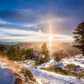 15 лютого - Стрітення Господнє: звичаї, прикмети та заборони свята