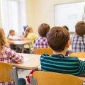 У школах Житомира відновлюють навчальний процес