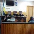 У Бердичеві на суді заслухали свідка у справі про виробництво 245 кг канабісу