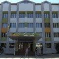 Через відсутність фінансування ремонт аварійного приміщення гімназії №23 «заморозили», проте замовили новий черговий проект