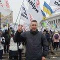 Сергей Форест: По поводу закрытия СМИ и журналиста Шария