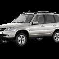 Оліївська сільрада хоче придбати автомобіль майже за мільйон