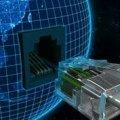 Все, что нужно знать об интернет-провайдерах