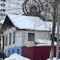 Три фотки з вулиці Лермонтівської у Житомирі