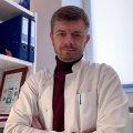 Житомирський лікар розповів про серйозне захворювання в дитячому віці