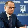 Хто стане наступним нардепом від Житомирського виборчого округу?