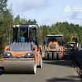 Житомирщина отримає понад 603 млн грн на ремонт доріг державного значення