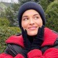 Даша Астафьева посоветовала, как полюбить себя: Сделайте это своей тайной профессией