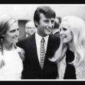 МУЗІКА. Dalida e Patty Pravo La Bambola 1968