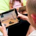 Нові житомирські депутати користуватимуться планшетами попередників