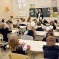 Школа как убежище от сокращения фонда рабочих мест