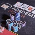 Как выбрать казино для игры в покер