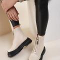 Какие зимние ботинки купить