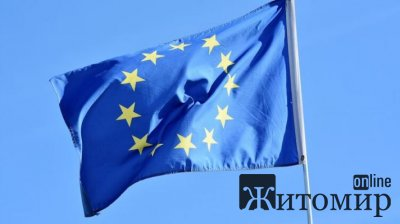 Аусвайс для избранных. Зачем ЕС вводит ковид-сертификаты и смогут ли украинцы их получить