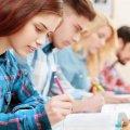 Школы в Украине оставят без старших классов?