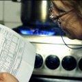 Украинцам завышают суммы в платежках за газ: как не заплатить лишнего