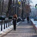 """В """"красной"""" зоне карантина на днях могут оказаться 7 областей Украины - Ляшко"""