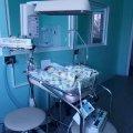 Нужна помощь для девочки без мамы, которая находится в Станишевской больнице