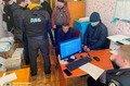 На Житомирщині двоє чоловіків намагалися відкупитись від покарання у поліції. ФОТО