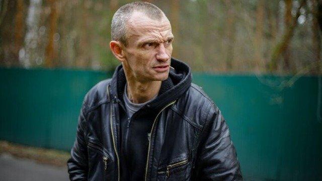 Химикус получил компенсацию от стрелявшего в него Пашинского и отказался от иска