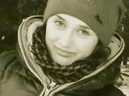 Студентка, которая замерзла в лесу на Житомирщине, была подвыпившая – полиция