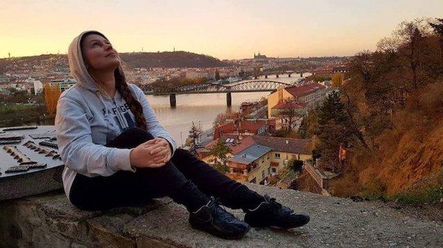 Доступная мечта: путешествие в Прагу