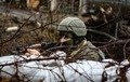 За минулу добу на Донбасі сепаратисти 9 разів обстріляли українські позиції