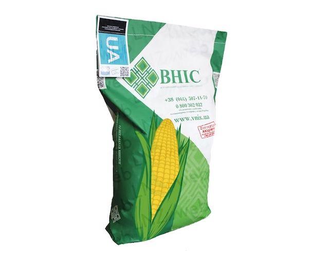 Купівля зерен кукурудзи онлайн: чому варто обрати lnzweb.com