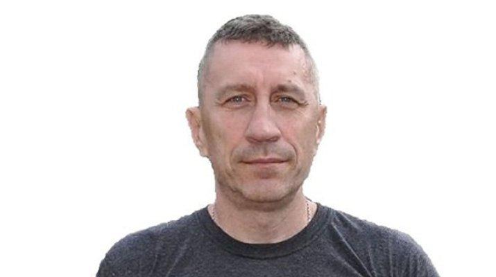 """Сергей Форест:""""Вакцинация в Украине провалена""""?"""