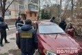 У Житомирі проводили обшуки у наркоділків. ФОТО. ВІДЕО