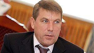 """В останній """"чорний"""" список санкцій РНБО потрапив відомий житомирянин?"""