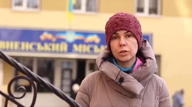 Жертва насильника из Ровно: Его опознали по запаху и порванному уху