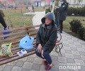На Житомирщині жінка вкрала гроші в пенсіонерки, щоб купити телефон та розрахуватися з боргами. ФОТО