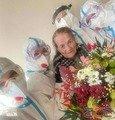 100-річна мешканка Чернівців перемогла коронавірус: організм швидко прогнав хворобу