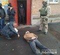 На Житомирщині судитимуть чоловіка, який замовляв вбивство свого бізнес-партнера. ФОТО