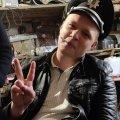 У Бердичеві слідчий Житомирського міського відділу побив інспекторку з адмінпрактики. ВІДЕО