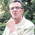 Історик, журналіст, чоловік, батько. Житомирянинові Віктору Радчуку сьогодні 60 років!