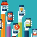 Какому бизнесу нужна SMS-рассылка от Киевстар для коммуникации с клиентами