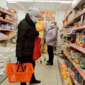 Какие продукты в Украине взлетят в цене и чем лучше запастись заранее