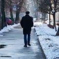 Третий локдаун. Чего ждать от новой волны коронавируса в Украине