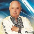 Привітання Віктора Развадовського з 8 березня