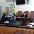 Чому дістав лопатою по голові – свідчення потерпілого під час суду в Бердичеві