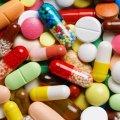 У Житомирі троє дітей намагалися вчинити самогубство за допомогою ліків