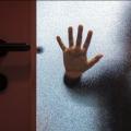 На Житомирщині хрещеного батька підозрюють у зґвалтуванні своєї малолітньої похресниці
