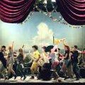 МУЗІКА. Mad Heads - П'ятниця (official music video)
