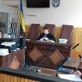 У Бердичеві судитимуть чоловіка, обвинуваченого у понад 20-ти корисливих злочинах