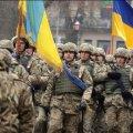 З Днем украинского добровольца!