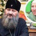 Настоятель Лаври зізнався, що відпускав гріхи маніяку Онопрієнку, який сидів у Житомирі, та не здав його в міліцію