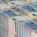 У Житомирській області 9 жителів задекларували більше мільйона доходів